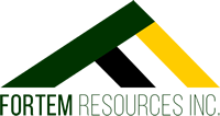 Fortem Resources Inc